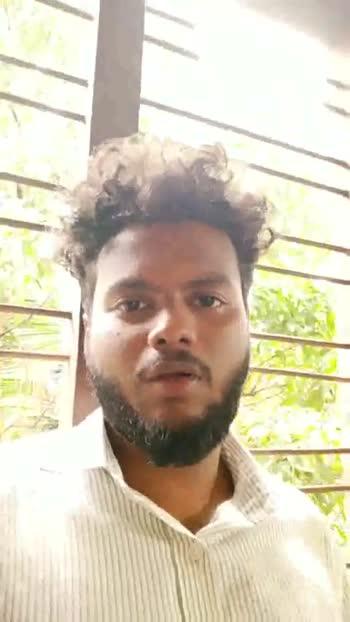 മനോഹരം - ShareChat