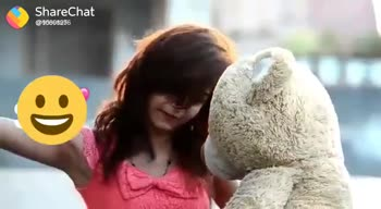 girl power - ShareChat @ 96608936 ShareChat @ 96808236 - ShareChat