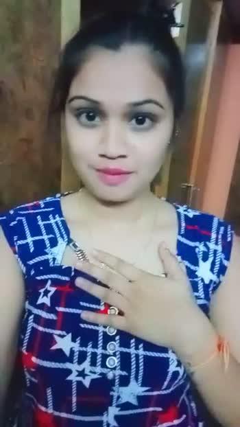 🎖️ ಪೈಲ್ವಾನ್ ಸಲ್ಯೂಟ್ - ShareChat