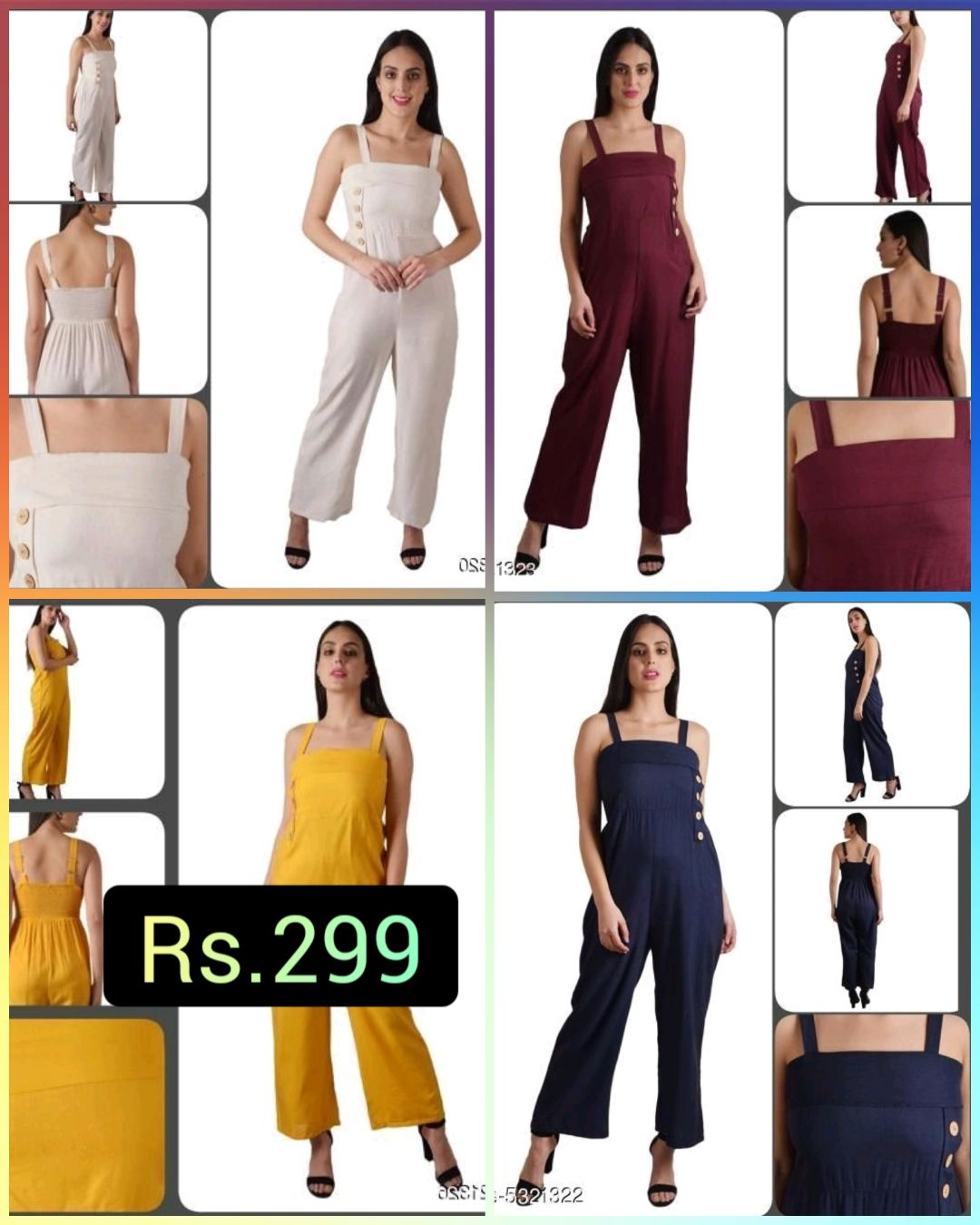 🛍️ Shop - OS & 1328 Rs . 299 assis : - 532 322 - ShareChat