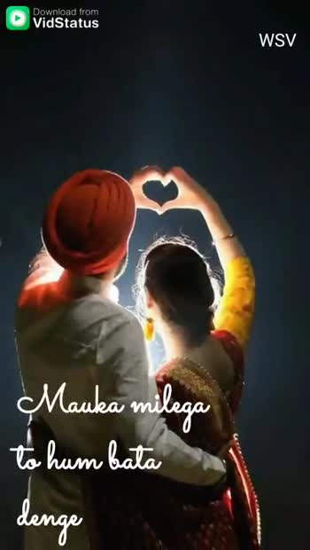 🖊️ लव शायरी और status ❤️ - Download from WSV MALONES Download from WSV Bahot Porn hearte hai Mehar Tumko s - ShareChat