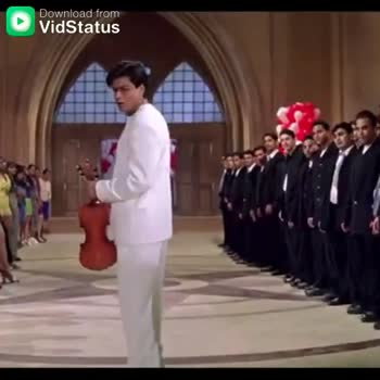 Romantic Whatsapp Status - Download from Download from - ShareChat