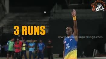 🙋♂ IPL ஸ்கோர் updates - SUPER KINGS www . chennaisuperkings . com # WHISTLEPODU - ShareChat