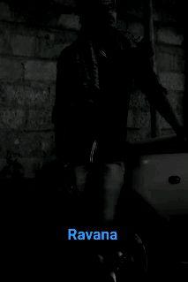 ರಾವಣ - Raya ya Rava a - ShareChat