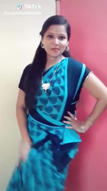 🌷 வாழ்த்து - @ sushmitha16031999 @ sushmitha16031999 - ShareChat