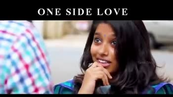 one side lover - ONE SIDE LOVE Teri Shoe ONE SIDE LOVE - ShareChat