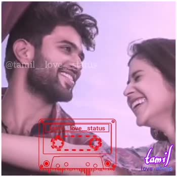 be single - @ tamil _ love y tatu tamil _ love _ _ status tam1 Lovc status @ tamil _ _ lov Statu ml love status Wami tapi Love status - ShareChat