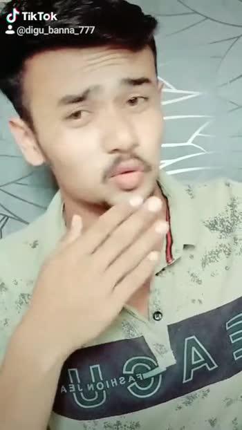 rajputana - ShareChat