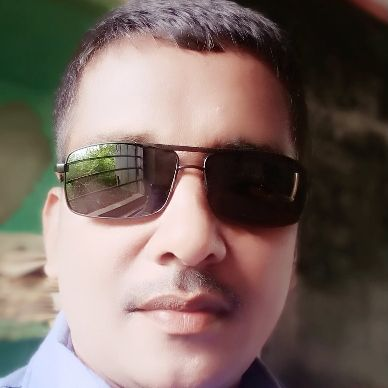 Narayan Jena - Author on ShareChat: Funny, Romantic, Videos, Shayaris, Quotes
