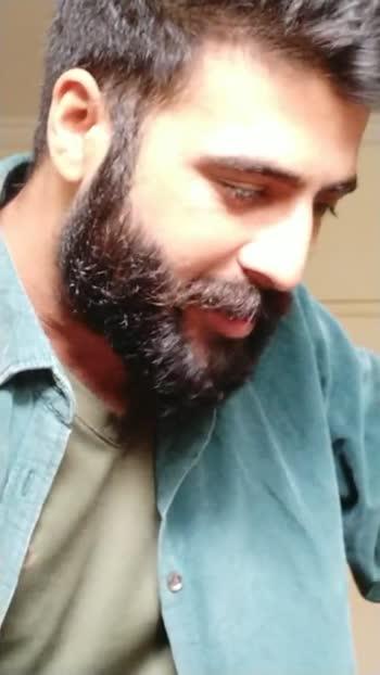 🎼सदाबहार हिंदी गाने - ShareChat