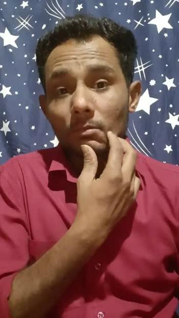 😆રોમાંચક વિડિઓ - ShareChat