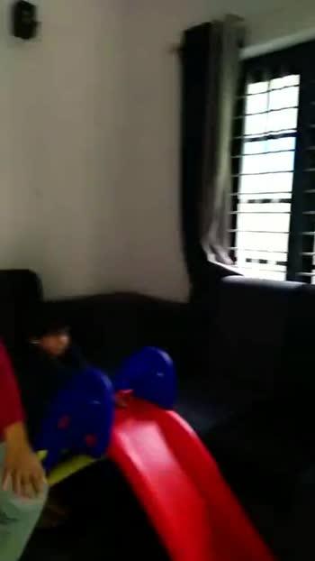 dance practice - ShareChat