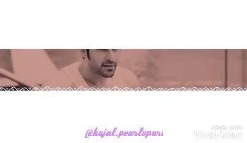mahir sahgal - OU ARE MY EVERYTHING @ kajal . pearlupuri VivaVideo - - - - - - - - - - 0 . - - - YOU ARE MY EVERYTHING @ kajal . pearlupuri VivaVideo - ShareChat