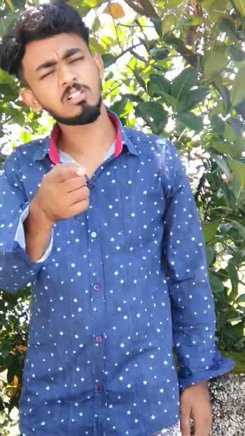 😎 സൗബിൻ വീഡിയോ ചലഞ്ച് - ShareChat