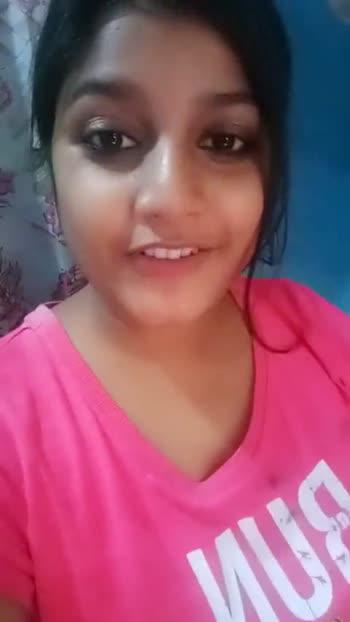 মোৰ স্কুল - ShareChat