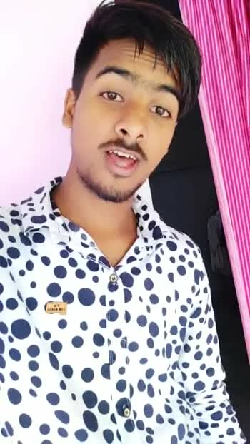 মোৰ ৰুমাল - ShareChat