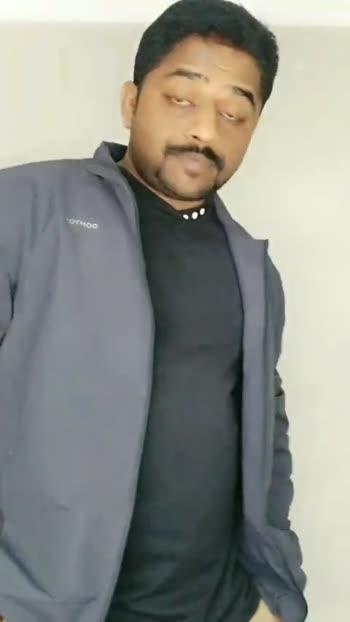 ಸಕ್ಕತ್ ಕಾಮಿಡಿ 🤣🤣👌👌 - ShareChat