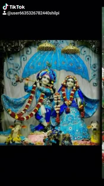 রাধা কৃষ্ণ - www . gopalchowdhury . com @ user6635326782440shilpi : @ user6635326782440shilpi - ShareChat