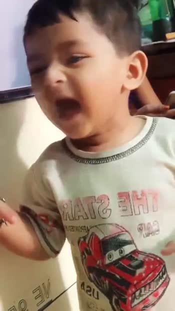 🤓 चेहरा बनाओ सबको हँसाओ - ShareChat