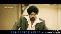 ಭಾರತ - PANESI VIDEO Made With SRI GANESH VIDEO PreseVivaVideo Made With SRI GANESH VIDEO PreseVivaVideo - ShareChat