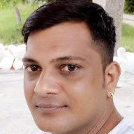 Rakesh Soni  - Author on ShareChat: Funny, Romantic, Videos, Shayaris, Quotes