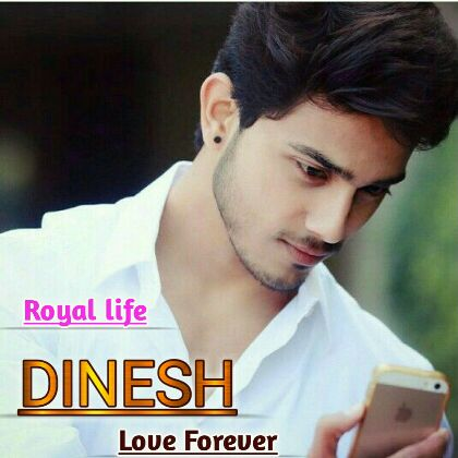 Ď_Ķ 🍫💓👈 - Author on ShareChat: Funny, Romantic, Videos, Shayaris, Quotes