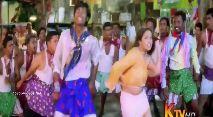தனுஷ் - 1080p Videos 1080p Videos . Net KTVun - ShareChat
