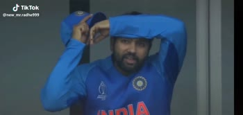 🏏 क्रिकेट - @ new _ mr . radhe999 @ new _ mr . radhe999 - ShareChat