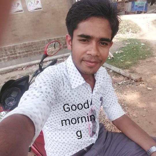 🎶🎶ৰমজানৰ গান - Good morning - ShareChat