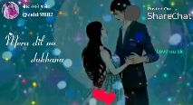 ✨love💫status🌟 - पोस्ट करने वाले @ ziddi9882 Posted On : ShareChat Love uu sk पोस्ट करने वाले : @ ziddi9882 Posted On : ShareChat Love uu sk - ShareChat