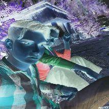রোমান্টিক গান 🎶 - ondtovid . 20 www . htv . com - ShareChat