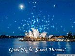 good night 😘😘 - ShareChat