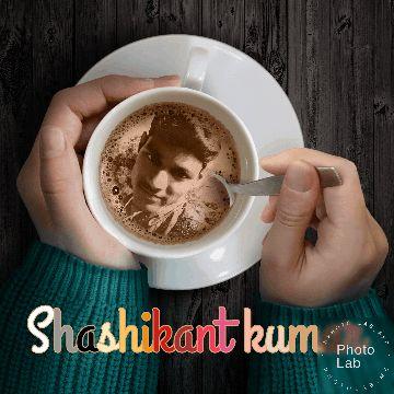🎶रोमांटिक गाने - ShareChat