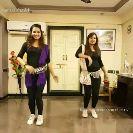 riya choudhary - penat Shaikh f someheart / onal Shaikh queen of someheart / - ShareChat