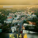 kl 14 - KASARACELE UECHUZZ - CK @ bilaldsa ASWIN PHOTOCRAPHY DRONEHOLIC KL 14 KASARAGELE ASWIN POTOGRAPHY DRONEHOLIC @ bilalds KL 14 - ShareChat