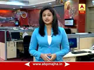 💦जलसंधारण दिन - ५०० शेततळ्यांनी गावात श्रीमंती आणली www . abpmajha . in अजनाळे . . . महाराष्ट्रातील सर्वात श्रीमंत गाव ! A < www . abpmajha . in - ShareChat