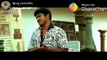 feeling song - ಪೋಸ್ಟ್ ಮಾಡಿದವರು ; @ ajaabಆ508 | | Posted On : Sharechat ಪೋಸ್ಟ್ ಮಾಡಿದವರು ; @ sdnjaabbers 508 Posted On : Sharechat ) + - ShareChat