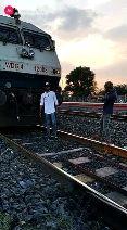 chinna made yaarian new song by sukhi & harry - - WDG4 12008 . 00 G4 12008 musical . ly @ imranshaikh6678 - ShareChat