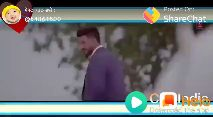 teri yaad by goldy feat parmish verma - ਪੋਸਟ ਕਰਨ ਵਾਲੇ : @ 54864500 Posted On : ShareChat Caledia DR the app - ShareChat