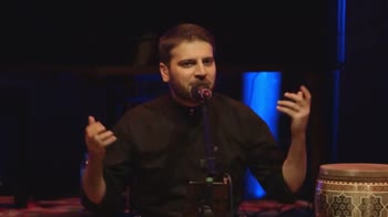 ISLAM - Sami Yusuf - Hasbi Rabbi ( Raag Bhairav ) , Live at the Cadogan Hall , London Andante Records - ShareChat