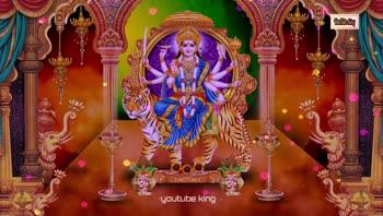 🙏 ભક્તિ & ધર્મ - ShareChat