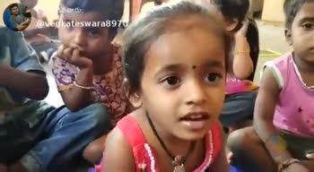 🇮🇳మన దేశ చరిత్ర - teswara8970 ShareChat venkateswara rao venkateswara8970 ఐ లవ్ షేర్ చాట్ Follow - ShareChat
