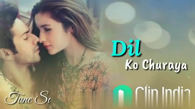 💔hurt touching this song💔 - Aawaargi Thi India Awesome Status Download the app Awesome STATUS Subscribe Now for more videos Awesome status Cu India - ShareChat
