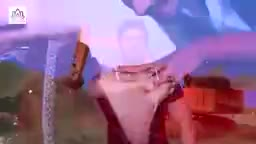 khesari laal yadav song - ShareChat
