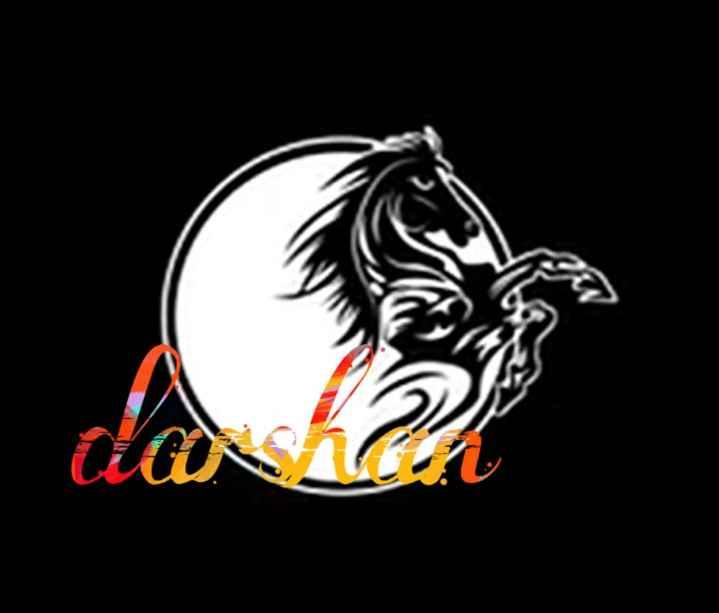 darshan ajudiya - ShareChat