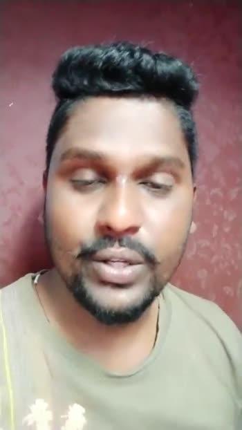 💅 ನೈಲ್ ಆರ್ಟ್ - ShareChat
