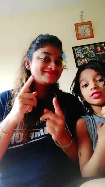 Download marathi song Whatsapp स्टेटस Whatsapp Status