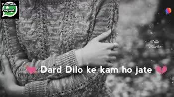 emotional status😭😭😭 - YouTube Prajwal Welike Download app Bitto Fiurale Mai Aur tum gar hum ho jate Welike Trending Video Status & Clips Get it on Google play - ShareChat