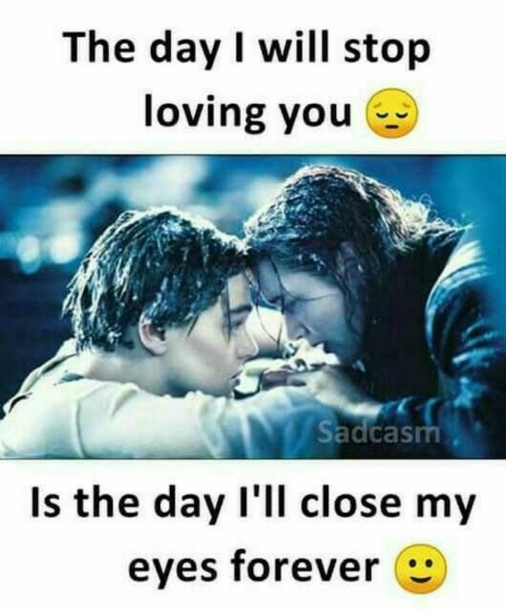 ओनली सीमा - The day I will stop loving you Sadcasm Is the day I ' ll close my eyes forever - ShareChat