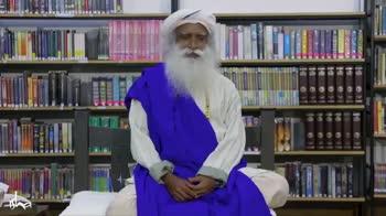 💧 પાણીના કુંડા અભિયાન - isha इस वीडियो को हिंदी में डब किया गया है । इस वीडियो को हिंदी में डब किया गया है - ShareChat